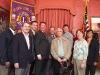 Atlanta Lions Club
