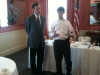 atlanta-lions-club-michael-byrd-new-member
