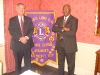 atlanta_lions_drew-and-the-judge