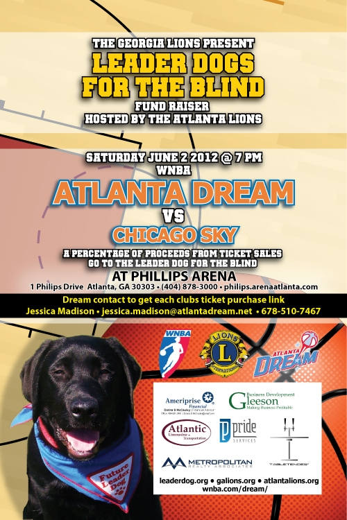 atlanta-lions-leader-dogs-atlanta-dream-vs-chicago-sky
